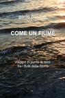 copertina COME UN FIUME