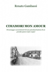 CIMAMORI MON AMOUR