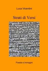 Strati di Versi