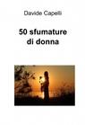 50 sfumature di donna
