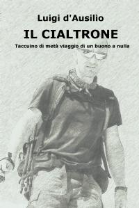 IL CIALTRONE