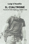copertina IL CIALTRONE