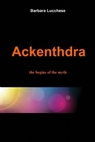 Ackenthdra