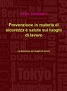 Prevenzione in materia di sicurezza e salute sui...