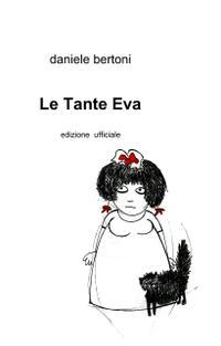 Le Tante Eva