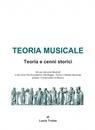 TEORIA MUSICALE di Lucia Troise