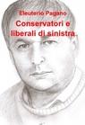 Conservatori e liberali di sinistra