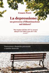 La depressione: un percorso d'illuminazione nel dolore?