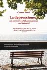 La depressione: un percorso d'illuminazione n...