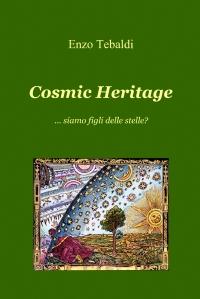 Cosmic Heritage