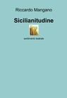 Sicilianitudine