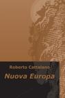 Nuova Europa