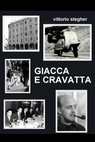 copertina GIACCA E CRAVATTA