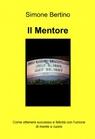 copertina Il Mentore
