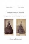 Dame dell'Ottocento