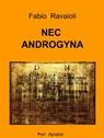 NEC ANDROGYNA
