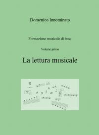 La lettura musicale