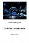 Storia e Cronistoria