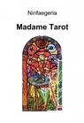 Madame Tarot