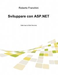 Sviluppare con ASP.NET