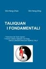 TAIJIQUAN – I FONDAMENTALI