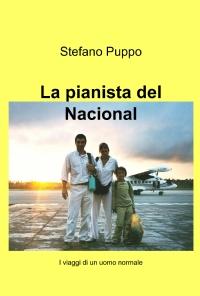 La pianista del Nacional