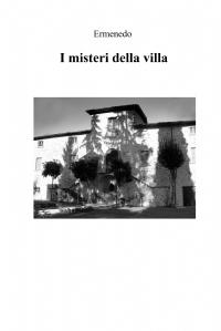I misteri della villa