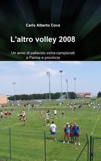 L´altro volley 2008