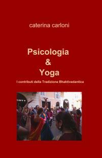 Psicologia & Yoga