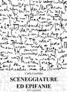 SCENEGGIATURE ED EPIFANIE