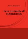 Leve e tecniche di marketing