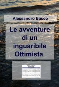le avventure di un inguaribile ottimista
