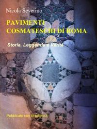 PAVIMENTI COSMATESCHI DI ROMA