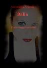 Balìa