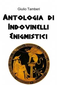 Antologia di Indovinelli Enigmistici