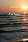 copertina S di Sofie