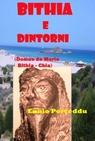 BITHIA E DINTORNI
