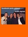 copertina di ASCOLTANDO QUELLA CANZONE