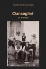 Ciancaglini