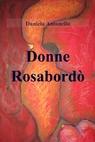 Donne Rosabordò