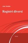 Registri diversi