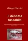 Il dentista tascabile