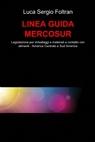 copertina LINEA GUIDA MERCOSUR