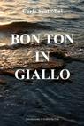 BON TON IN GIALLO