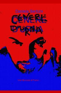CENERE D'URNA
