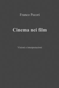 Cinema nei film