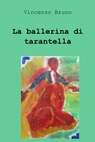 La ballerina di tarantella
