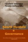 Salute Mentale e Governance