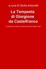 La Tempesta di Giorgione da Castelfranco