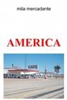 copertina america